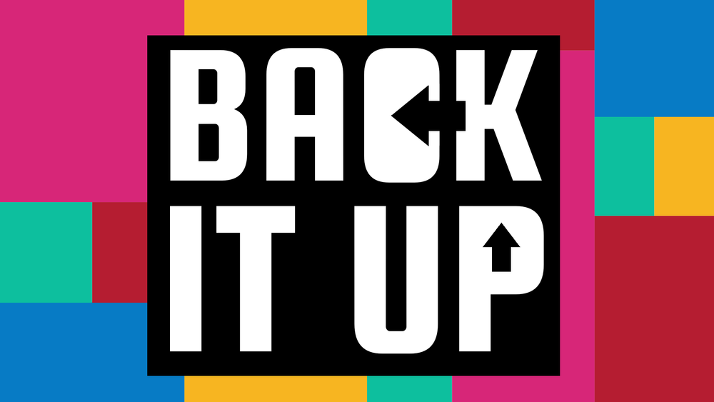 back it up updated.png