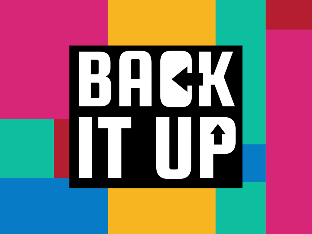 back it up updated SD.png