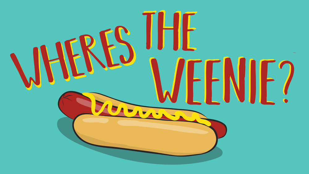 Wheres the weenie.png