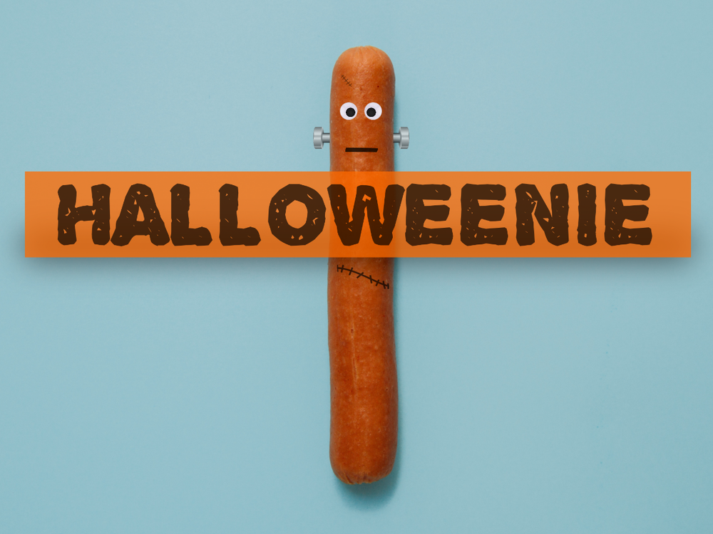 Halloweenie SD.png