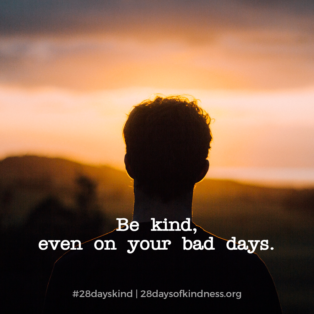 28dayskind_quote4.png