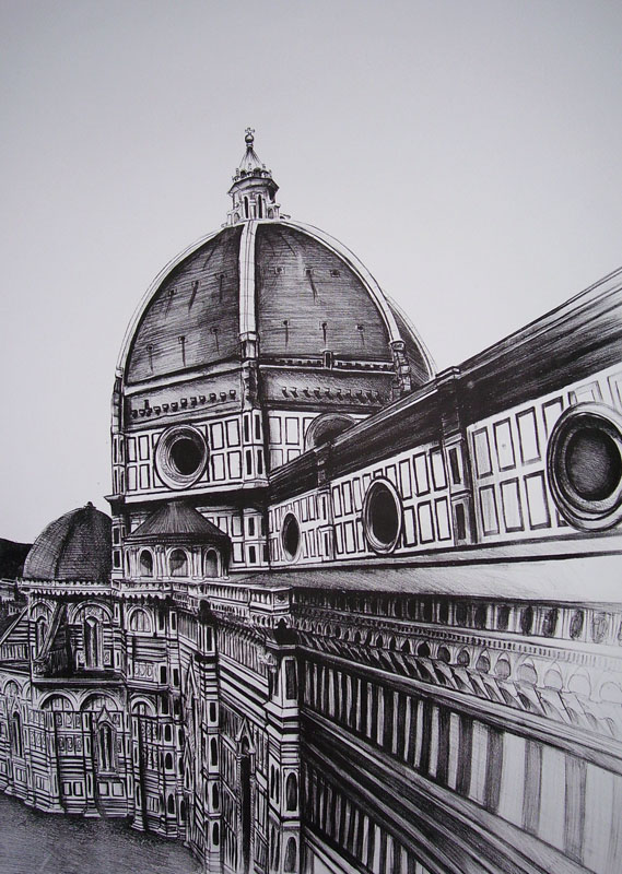 Firenze_BlackWhite_website.jpg