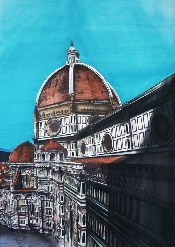Firenze_Color_website.jpg