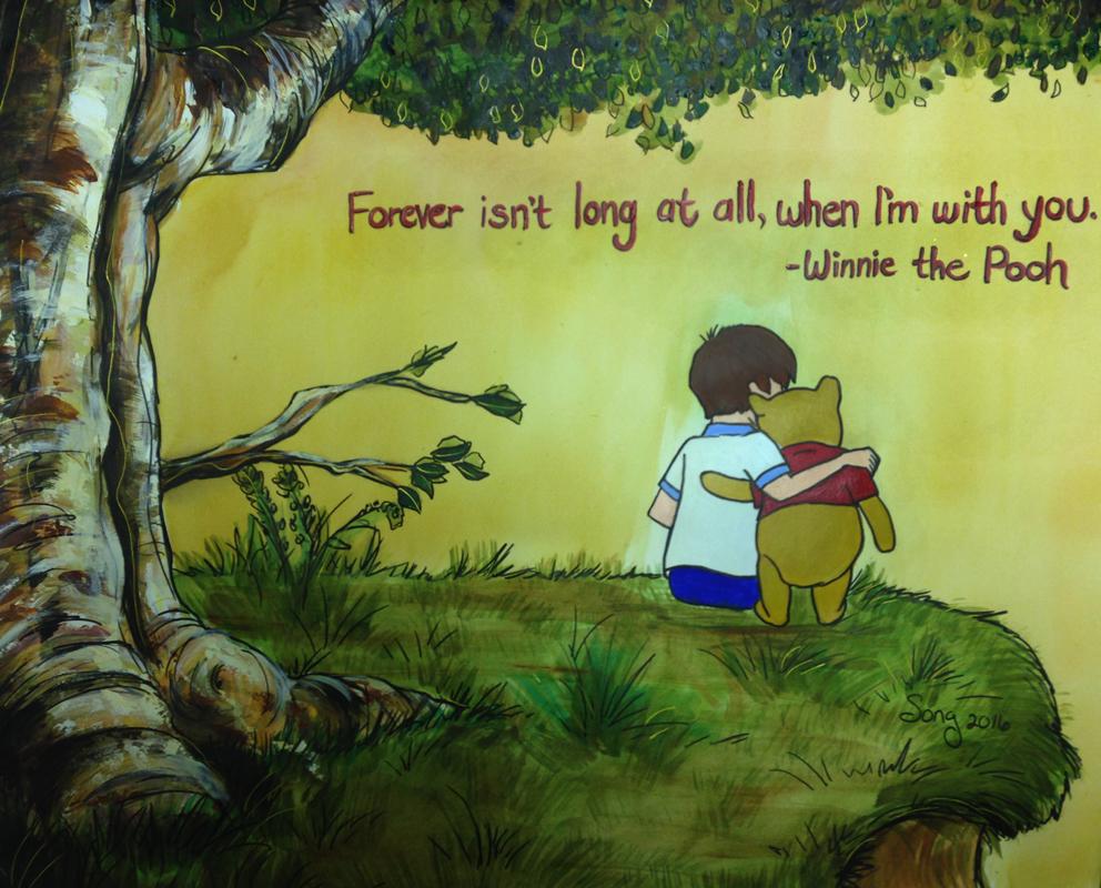Winnie_The_Pooh_website.jpg