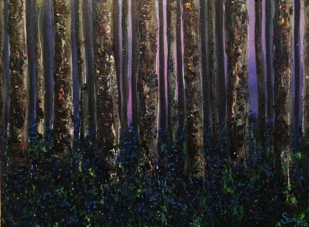 Bluebell_Forest_website.jpg