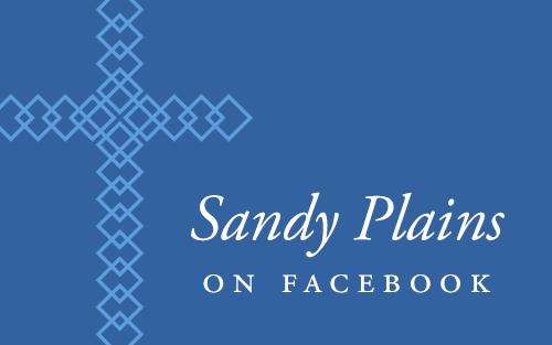 sandyPlainsOnFacebook.png