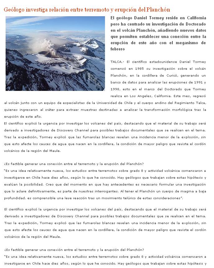 Media — Tormey Enterprises