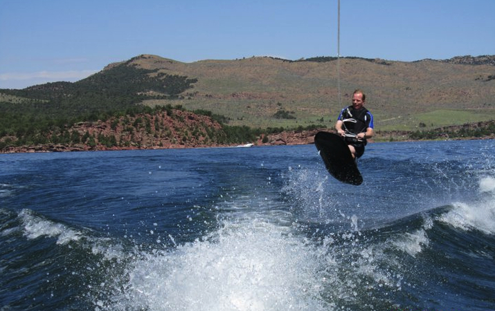 Pierre Orthodontics Orthodontist Water Sports.jpg