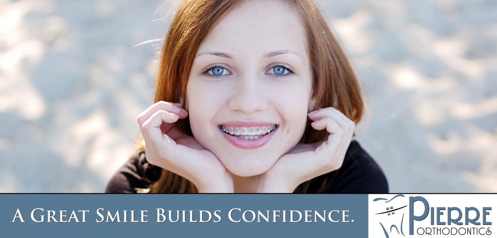Pierre-Orthodontics-Orthodontist-Hoggan-SD-Braces-Confidence.png