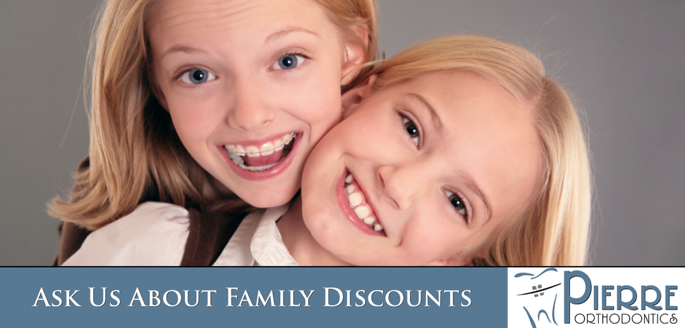 Pierre-Orthodontics-SD-Hoggan-Family-Discounts.png