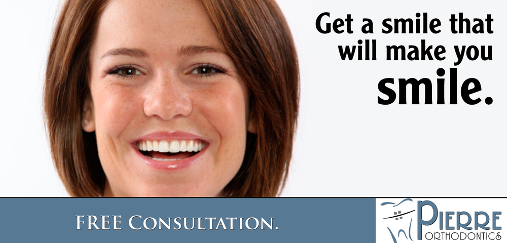 Pierre-Orthodontics-SD-Free-Consultation-Braces.png