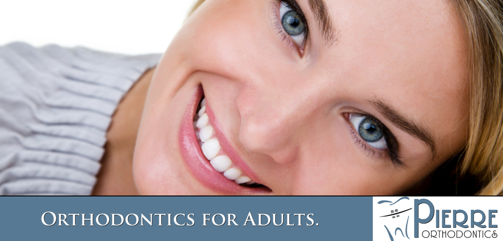 Pierre-Orthodontics-SD-Braces-for-Adults-Hoggan.png