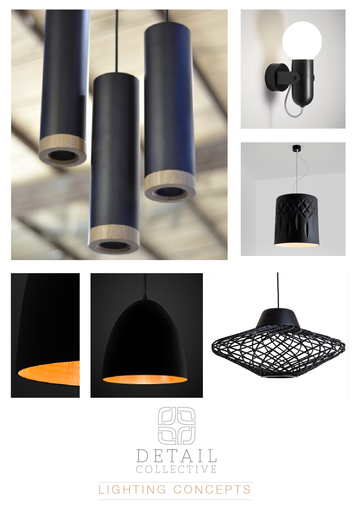 KIRKBRIDE_LIGHTING_CONCEPTS1.jpg