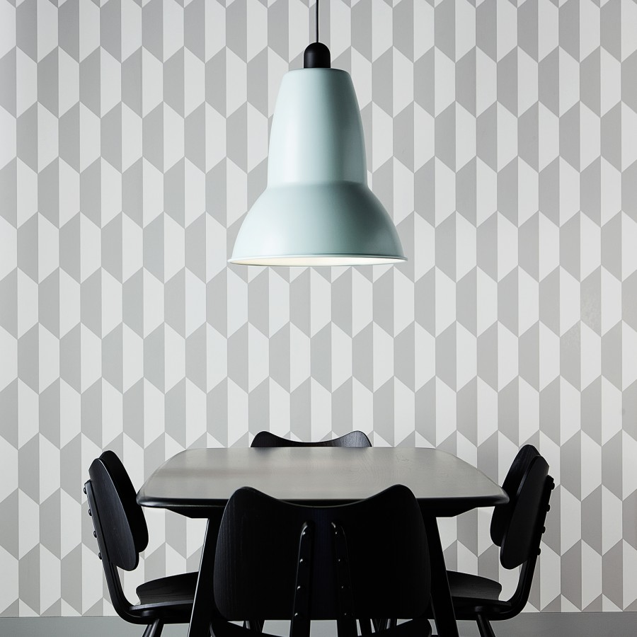 Detail Collective | The Anglepoise | Image:Anglepoise