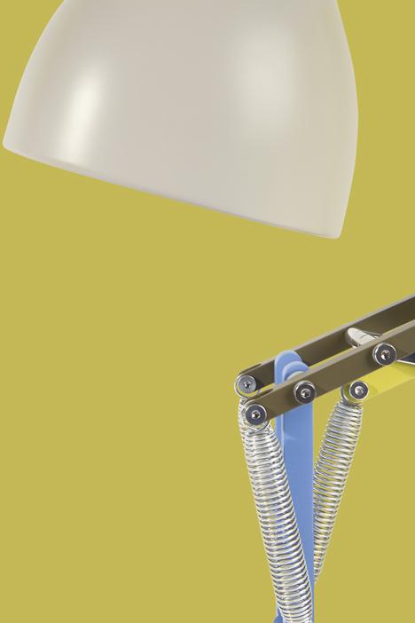 Anglepoise-lamps_Paul-Smith_dezeen_5.jpg