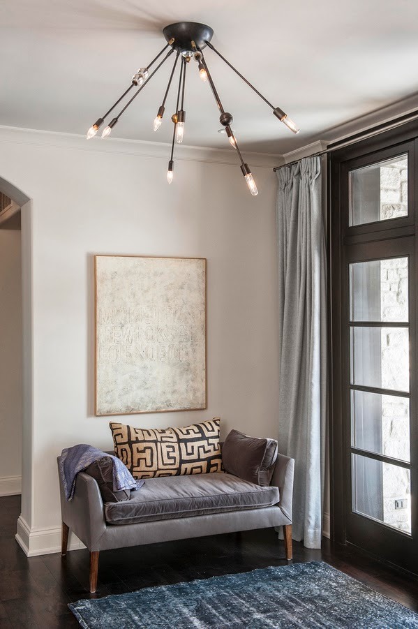 Detail Collective | Share the Love | A Perfect Gray | Image: A Perfect Gray /Michelle James