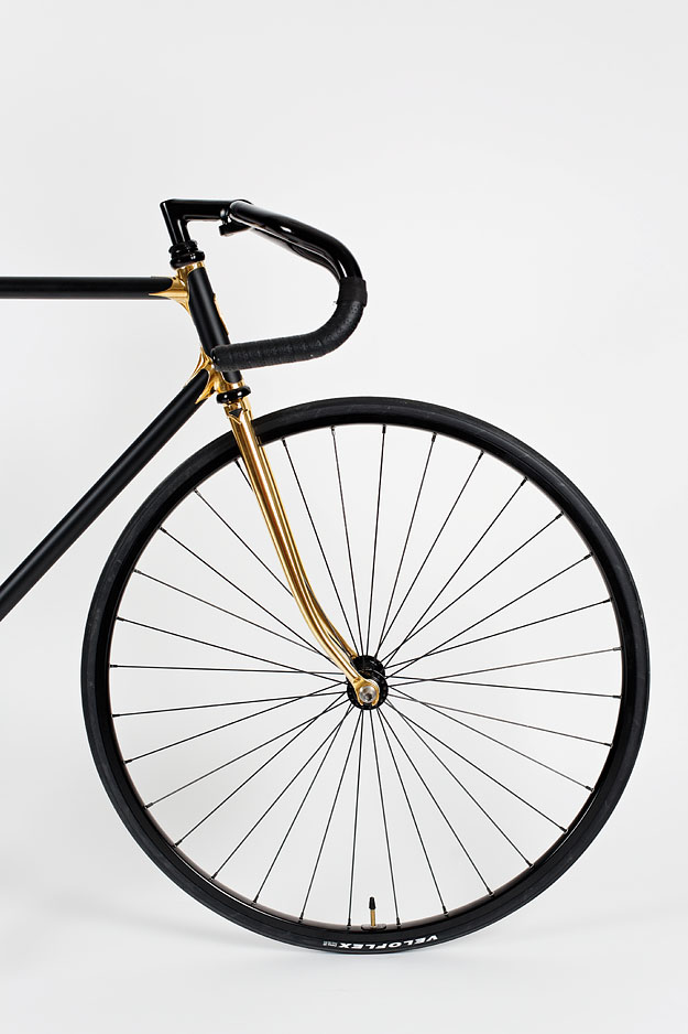 Detail Collective | Lifestyle | Cycle Chic & Bike Cool | Image: Tumblr