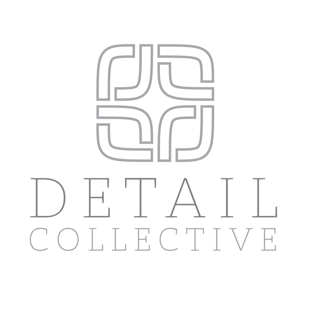 Detail Collective | Interior Design, Decoration & Styling 2015