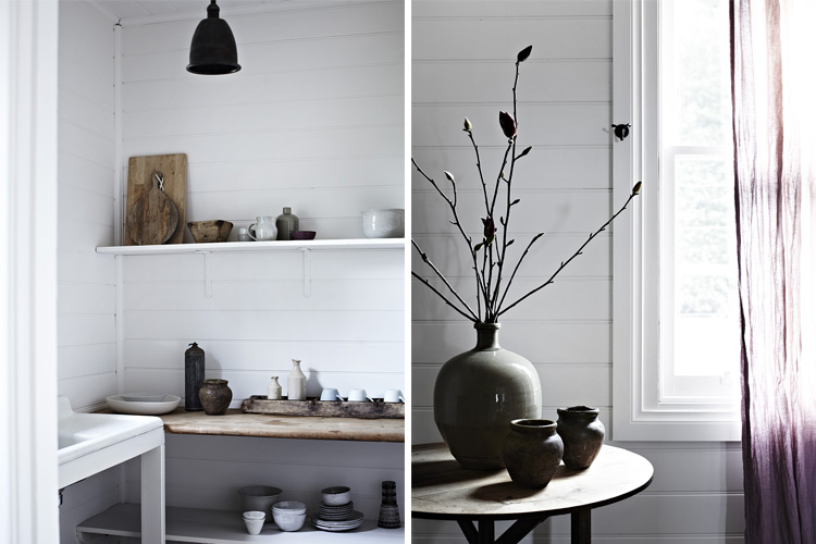 Detail Collective | Interior Spaces | Orchard Keepers | Image:   Orchard Keepers