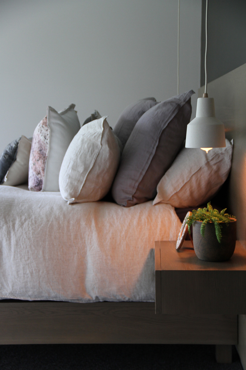[INTERIOR DESIGN] by : Detail Collective | interiors | styling | shop | blog