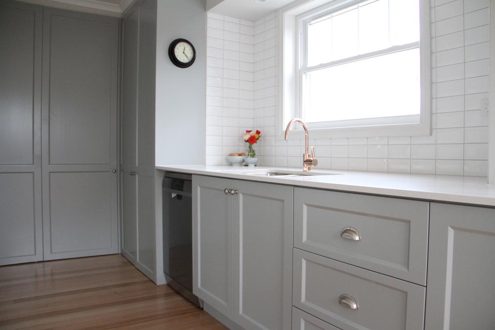 interior design on site consult detail collective interior design decoration styling 2015. Black Bedroom Furniture Sets. Home Design Ideas