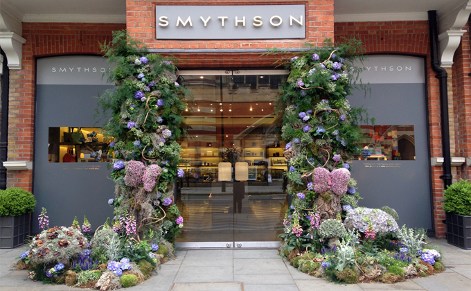 Smythson2_680w.jpg
