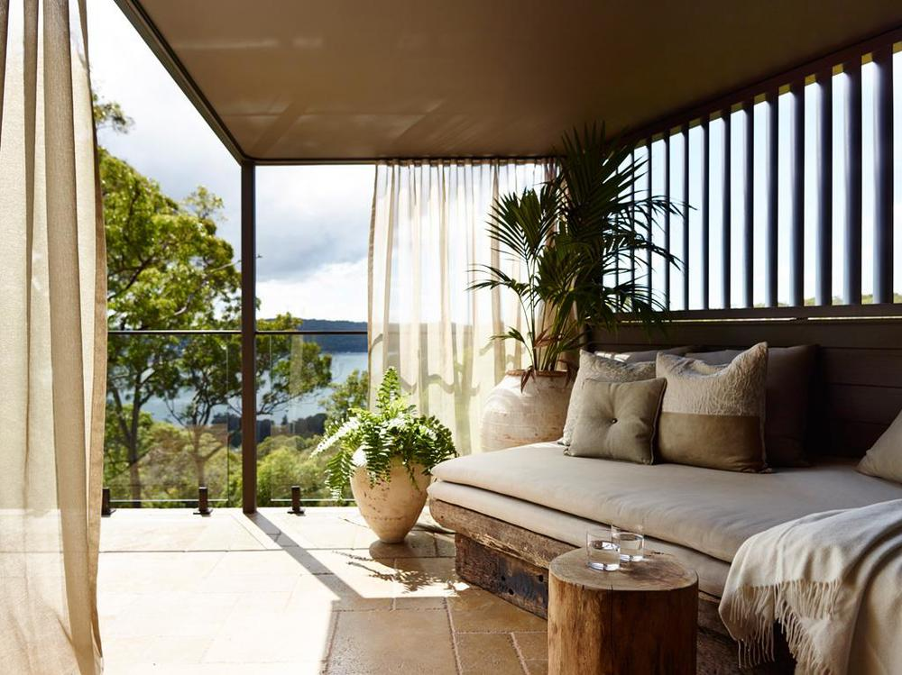 Detail Collective | Lifestyle | Pretty Beach House NSW Australia | Image: Source