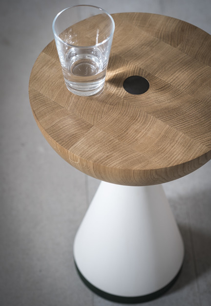 Detail Collective | Product | Pinch Design | Image:  Pinch Design