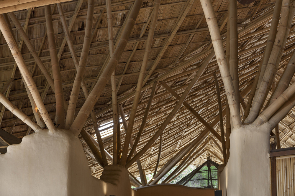 Detail Collective | Lifestyle | Thai Design | Trika Villa |Image: via ArchDaily