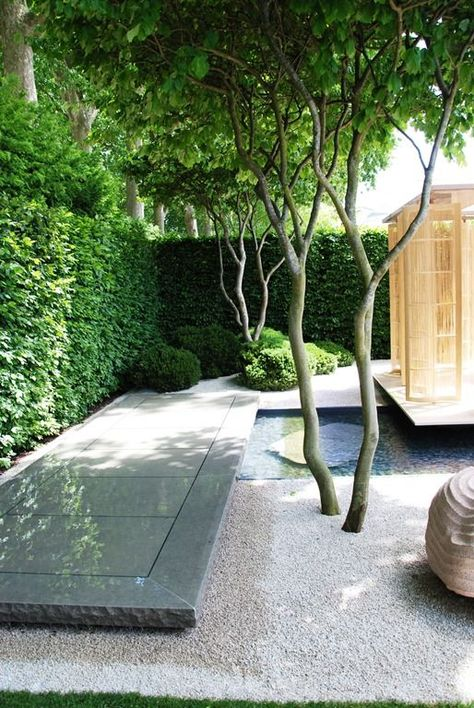 Detail Collective | Outside Spaces | No-Grass Gardens | Image/Design: Luciano Giubbilei,
