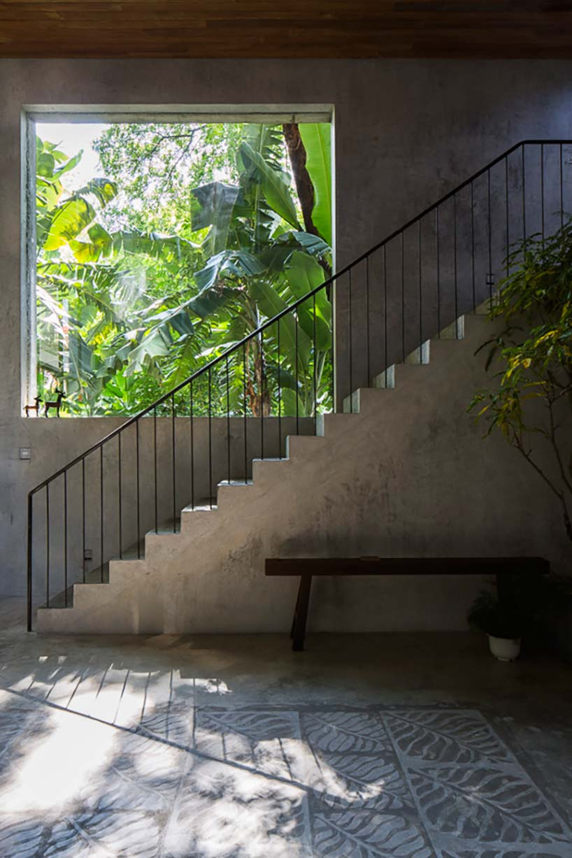 DetailCollective_Blog_Interiors_ThongHouse_Nishizawa_6