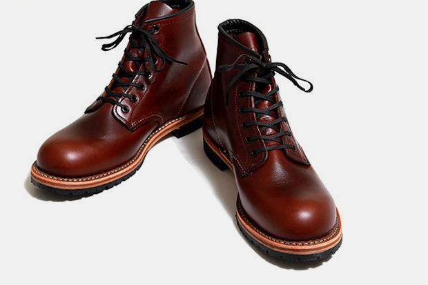 Red wing shoes online Shoes for men online