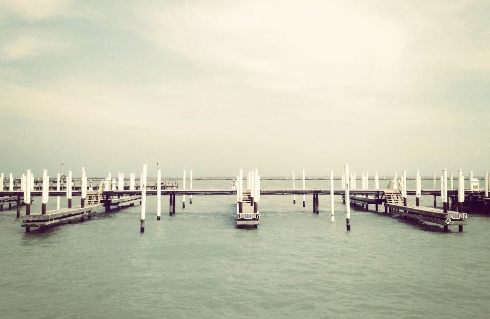 docks photo.JPG