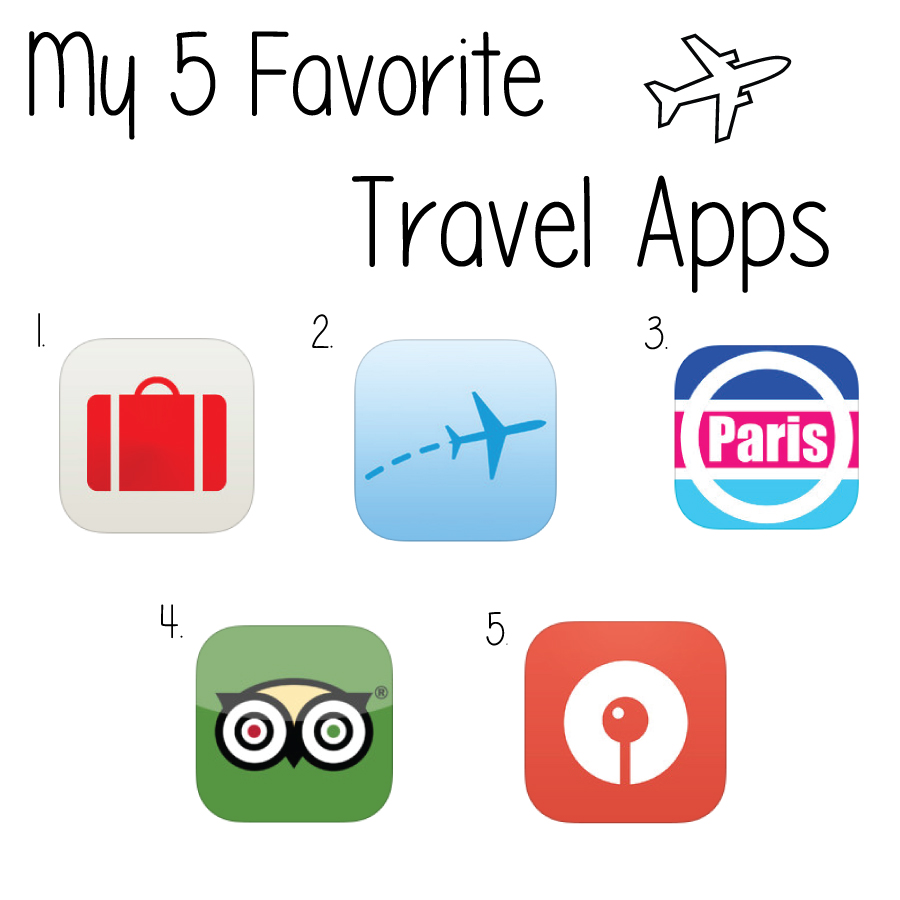 BTA-5-Fave-Travel-Apps.jpg