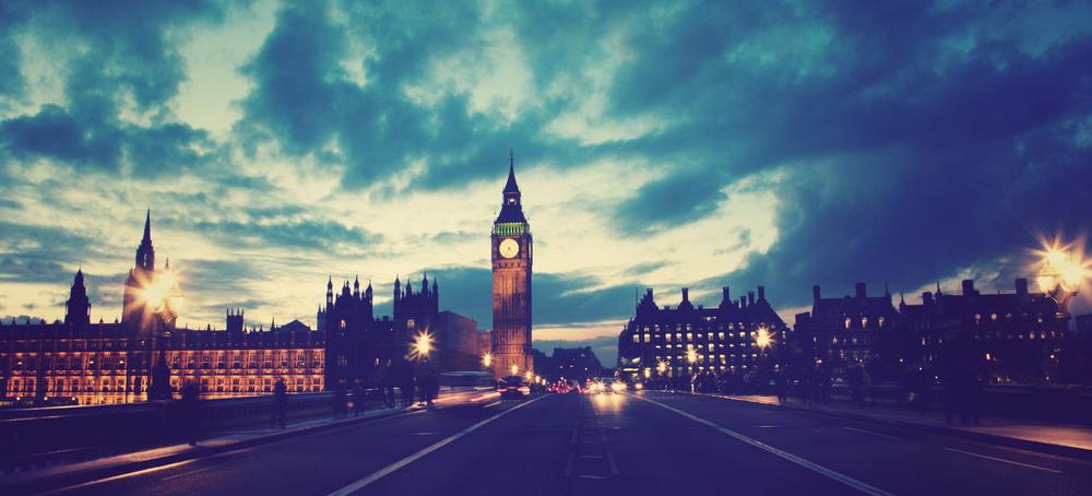 beyond_the_avenue_destination_london2
