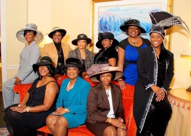 100 Blk Women Clarion Ledger.jpg