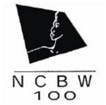 NCBW CMS Candace           Official Logo