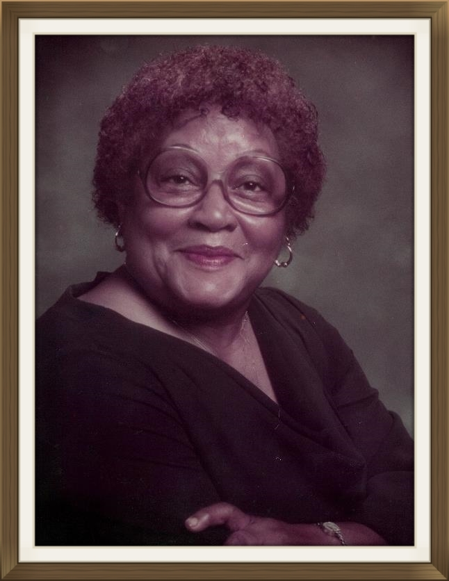 ~~~~In Loving Memory of 1st Chapter President of The Central MS Chapter - Bettye S. Hunt ~~~~        NCBW CMS Presidential Circle:      Katrina Myricks ~ 9th Chapter President 2016 - Present      Sharolyn Smith ~ 8th Chapter President 2014 - 2016      Belinda Arnold Fields ~ 7th Chapter President 2011 - 2014      Corinne W. Anderson ~ 6th Chapter President 2010 - 2011      LaVerne Gentry ~ 5th Chapter President 2006 - 2010      Rita Wray ~ 4th Chapter President 2002 - 2006      Rosia Wade Crisler ~ 3rd Chapter President 1998 - 2002*      Beverly Wade Hogan ~ 2nd Chapter President 1994 - 1998      Bettye S. Hunt ~ 1st Chapter President 1992 - 1994*        *In Memorian