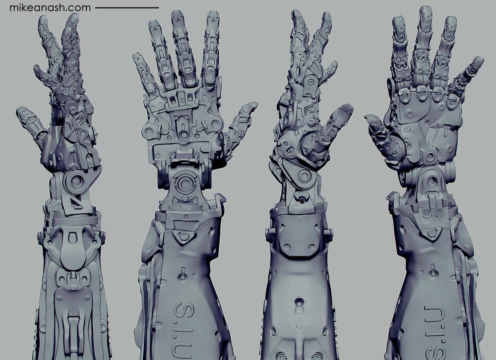 Hand_DC.jpg