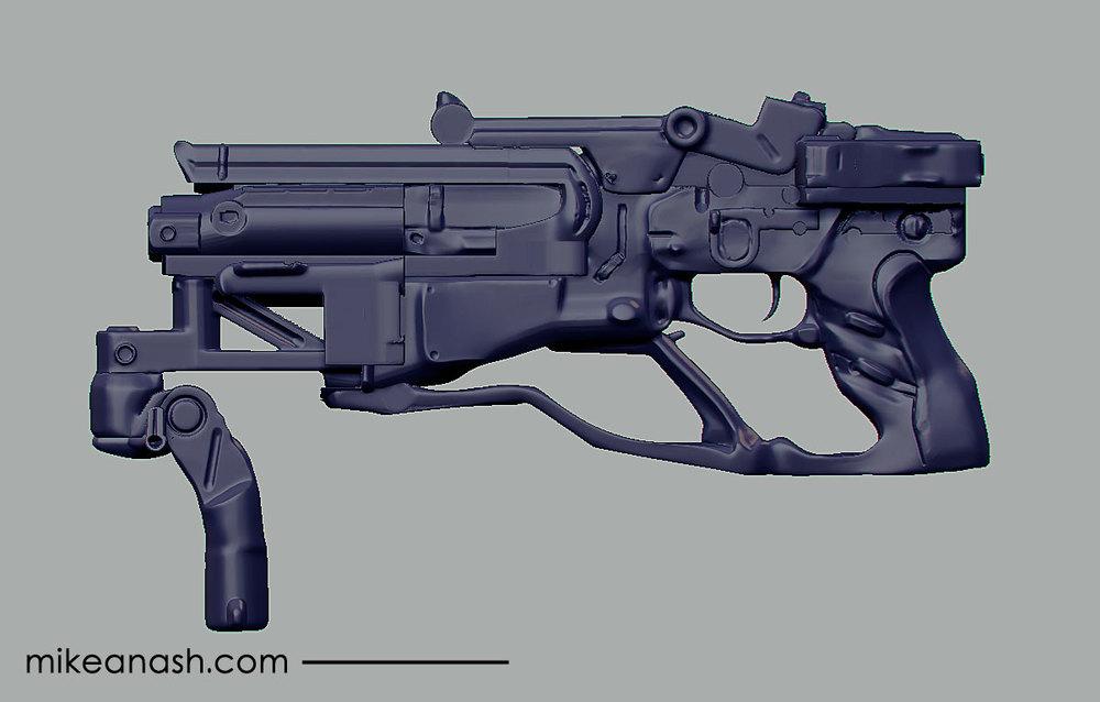 Pistol_rail.jpg