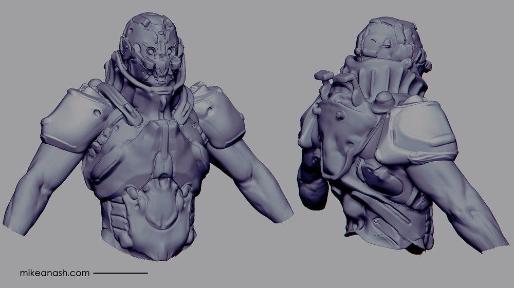 Trooper-concept.jpg