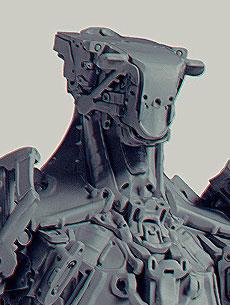 Thumb_ninja-render.jpg