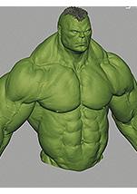 Thumbs_Hulk_Body.jpg