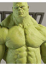 Thumbs_Hulk_Full_Mess.jpg