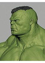 Thumbs_Hulk_Melt.jpg