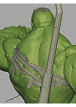 Thumbs_Hulk_Whole_Back.jpg