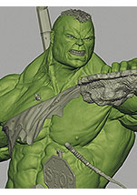 Thumbs_Hulk_Whole_Front.jpg