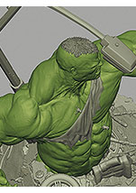 Thumbs_Hulk_Whole_Top.jpg