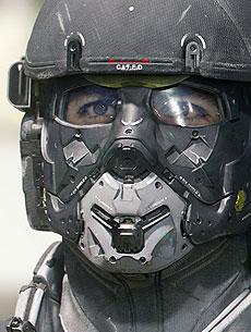 Vest_Police-Movie_Front2.jpg