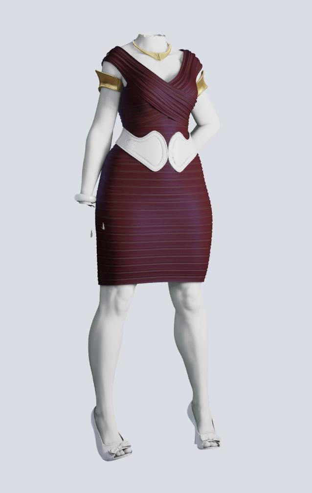 dress_test.jpg